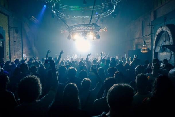 amsterdam-dance-event-pic-610x406