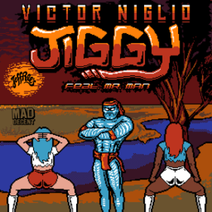 Victor Niglio FREE DOWNLOAD