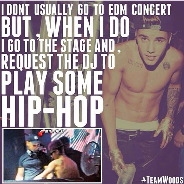 beiber 15 hysterical edm memes groovefox